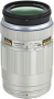 photo:kl:mzd75-300mmchrome.png