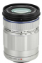 photo:kl:mzd14-150mmchrome.png