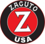 photo:kl:zacuto.png